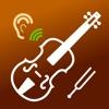 Tune Perfect - iPhoneアプリ