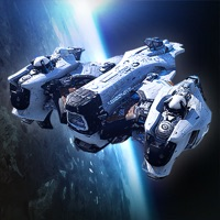 ASTROKINGS - Space Domination Hack Resources Generator online