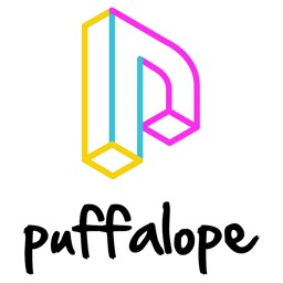 Puffalope Fantasy League