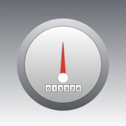 TrackMiles - Mileage tracker