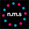 NMS Pole Fitness Moves