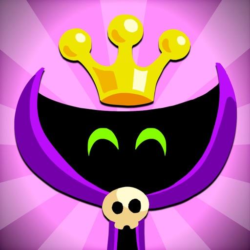 Kingdom Rush Vengeance Emojis icon