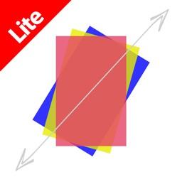 Wallpaper Optimizer Lite