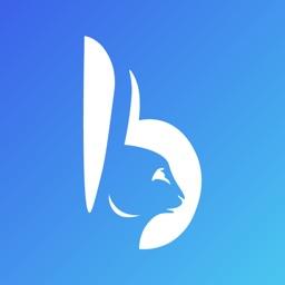 Bluerabbit