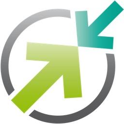 RxVigilance Mobile