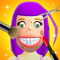 App Icon for Idle Makeover App in United States IOS App Store