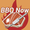 Shenzhen Onecoder Technology Co., Ltd. - BBQNow  artwork