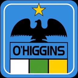 O'Higgins F.C.