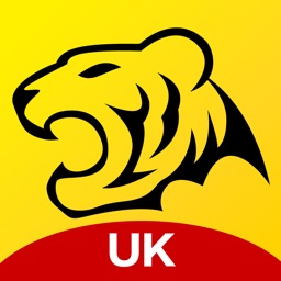 TigerWit UK