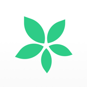TimeTree: Shared Calendar icon