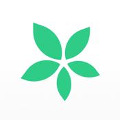 TimeTree: Free Shared Calendar icon