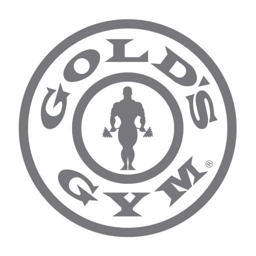 Golds Gym Russia
