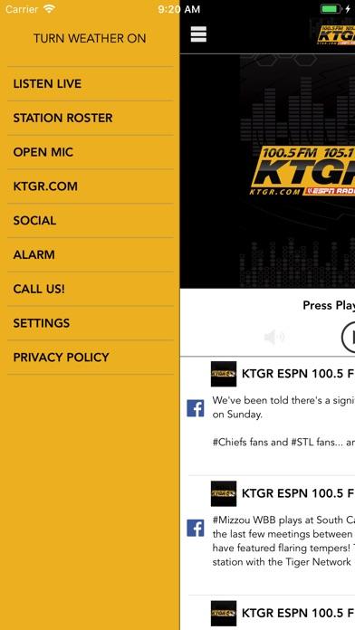 KTGR ESPN Radio-1