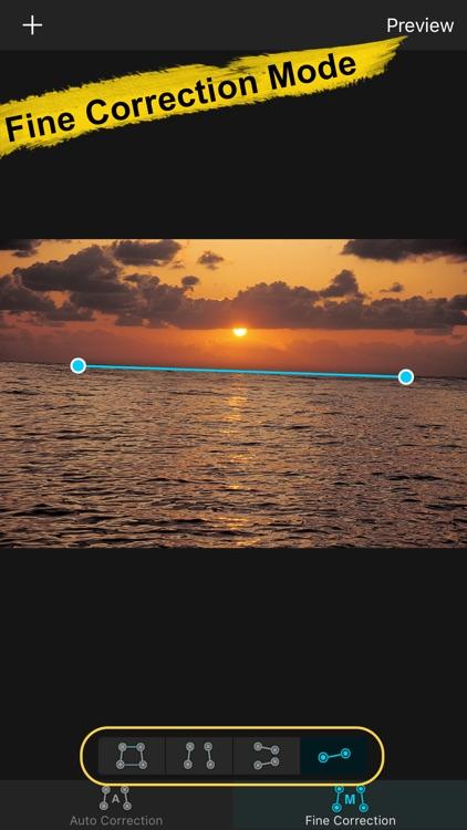 Photo Perspective Pro screenshot-6
