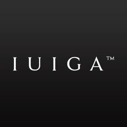 IUIGA - Celebrate fine living