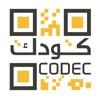Codec App