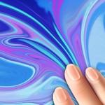 GRAVITY Fluid Slime Simulator