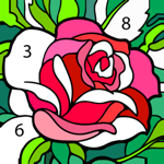 Happy Color™ – Coloring Games Hack Online Generator  img
