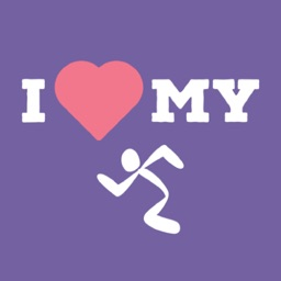 Anytime Fitness Northeast