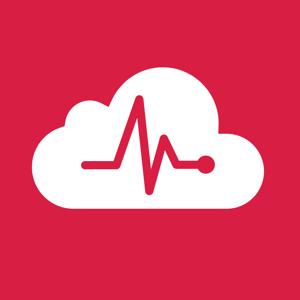 Skyscape Medical Library ios app