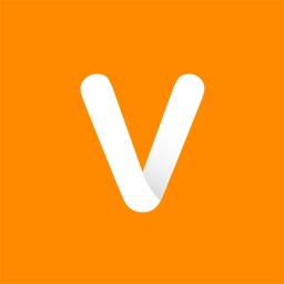 Vova - Get Gifts & Save Money
