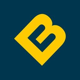 BetMate App
