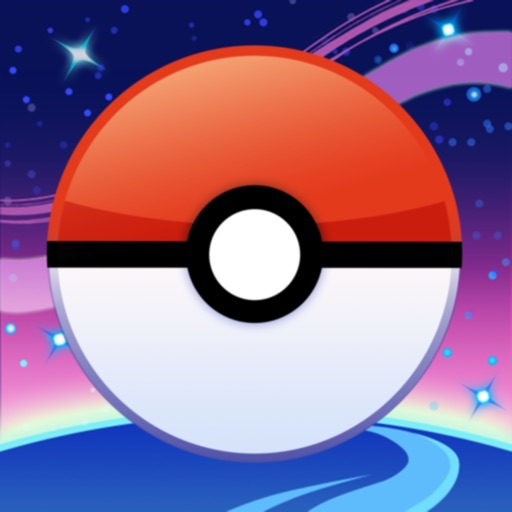 Why the next Pokemon GO update needs to get here now