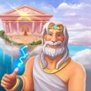 Divine Academy: crea impero