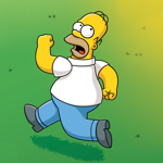 The Simpsons???: Tapped Out Hack Online Generator  img