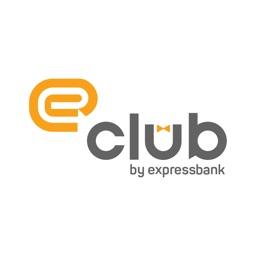 ExpressClub