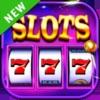 Lucky City™ - 3D Slot Machine