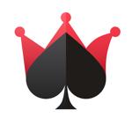 Durak Online card game Hack Online Generator  img