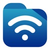 Phone Drive Lite: File Manager - iPadアプリ