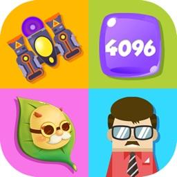Hot Mini Games