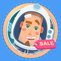 Galaxy Tycoon: Star Trade &War
