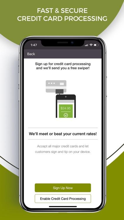 Orchid Spa Software screenshot-3