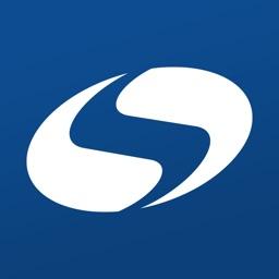 Sunwest Bank Mobile Banking