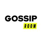 Gossip Room pour pc