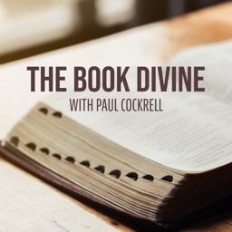 The Book Divine