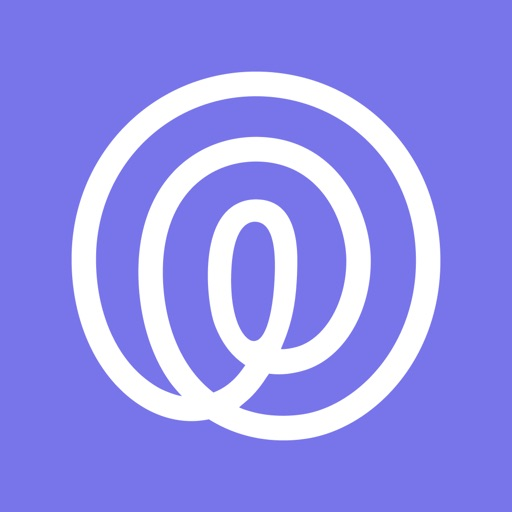Life360: Find Family & Friends icon