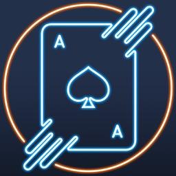 Card Magic Trick: Mind Reader