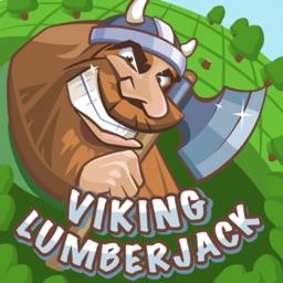 Vikings maze & match 3 game