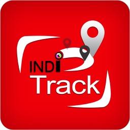 Inditrack