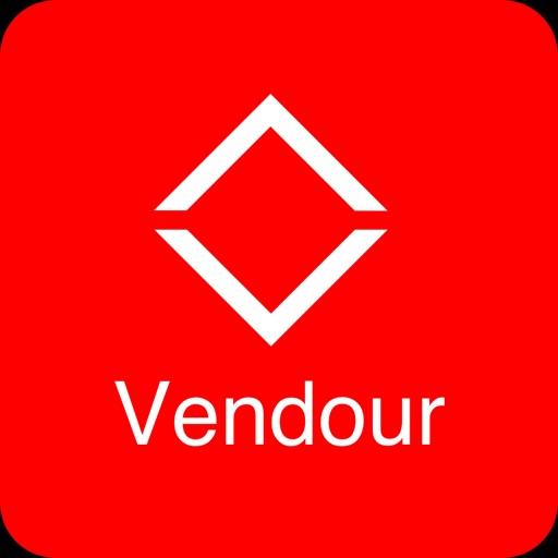 Vendour