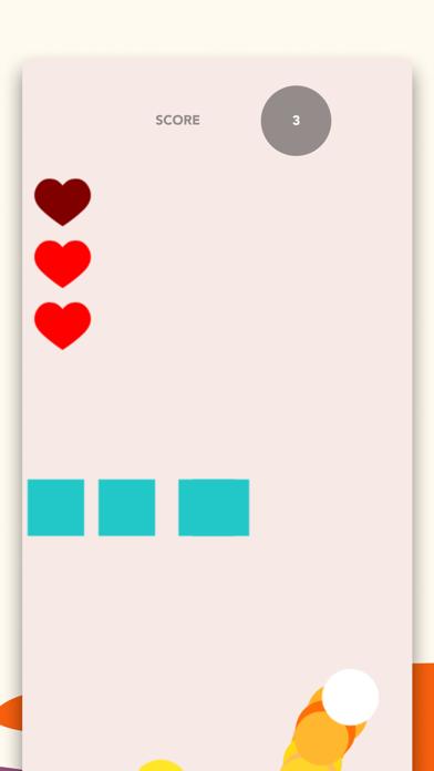 Hopscotch-Programming for kidsのおすすめ画像9