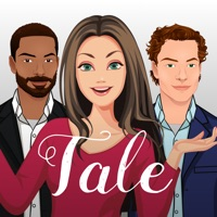Codes for Tale: Interactive Chat Stories Hack