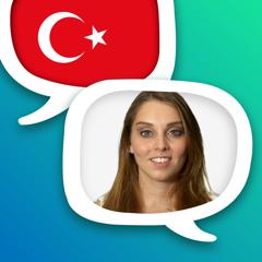 Türkisch Trocal