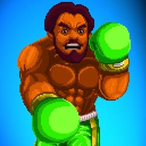 Rush Boxing Tips, Tricks, Cheats