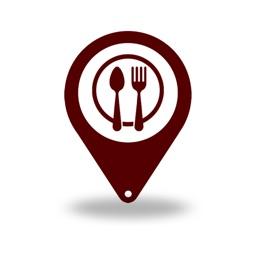 Foodstrap