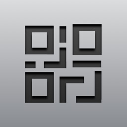 Minimal QR Code Scanner